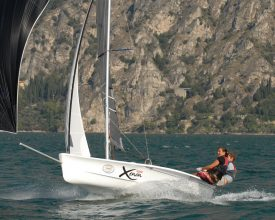Topaz-XENON-Lake-Garda-3