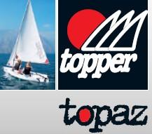 Topaz-Range-Brochure5
